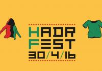 HadrFest