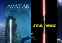 Koncert filmové hudby - Titanic / Avatar / Jurský Park a další