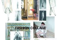Kreativní módní tvorba
