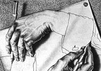 """Kreslení """"pravou mozkovou hemisférou"""" - (dvoudenní kurz)"""