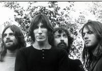 Pink Floyd připomenou své počátky unikátním výpravným kompletem s audio i video nahrávkami