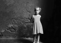 Svět okolo nás objektivem poličského fotografa