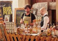 WhiskyLife! Prague