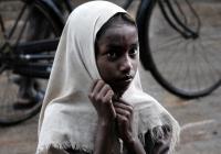Žena indie aneb jak se žije indickým ženám