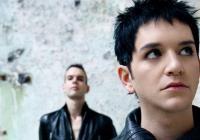 Placebo se v červnu vrátí do České republiky. Zahrají i písně, které léta nehráli