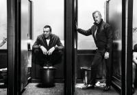 Soundtrack k pokračování Trainspottingu vychází konečně oficiálně