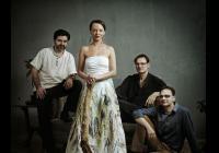 Milli Janatková - Křest CD
