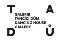 Galerie tančící dům, Praha 2