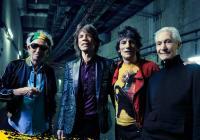 Rolling Stones ohlásili rozsáhlé evropské turné, České republice se ale vyhnou