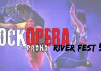 River Fest 5