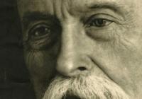 Fenomén Masaryk