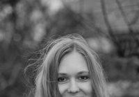 Katalpa, Myšková: Próza brlohů a doupat