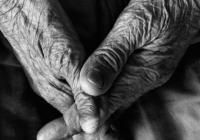 Mezigenerační debata: Umíme přijmout smrt jakou součást života?