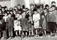 Debata na téma: Dědictví genocidy