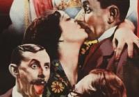 Český filmový plakát 1931-1948