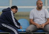 KineDok: FC Roma