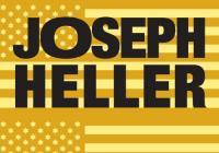 Hellerův Gold za všechny peníze vychází v novém vydání