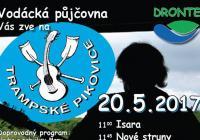 Trampské Pikovice