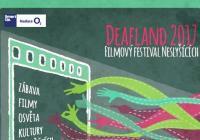 Festival filmů neslyšících