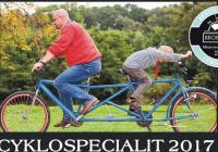 Festival Cyklospecialit 2017