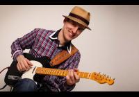 Marcel Flemr Band - Raw Jazz