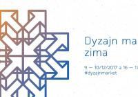 Dyzajn market ZIMA