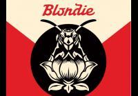 Blondie vydá novou desku s názvem Pollinator