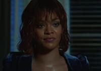 Rihanna ztvární oběť Normana Batese v remaku Hitchcockova Psycha