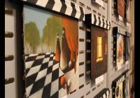 20. Salon filmových klapek v Olomouci