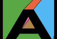 Fórum pro architekturu a média - Current programme