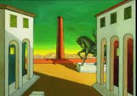 Picasso, Dalí, Giacometti a další. Výstava slavných umělců bude k vidění v Liberci