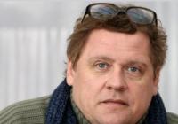 Scénické rozhovory: Václav Kopta