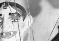 Buchty a loutky - Psycho Reloaded