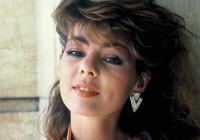 Hvězda 80. let Sandra vystoupí poprvé v Brně. Nabídne průřez celou svou hudební kariérou