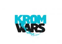 Krom Wars 2017