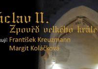 Václav II. - Zpověď velkého krále