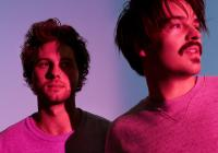Milky Chance přivezou do Prahy nové album