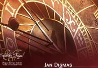 Ensemble Inégal - Jan Dismas Zelenka - Psalmi Vespertini III