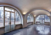 Výstava ve Werichově vile ukáže moderní i historickou tvář Prahy