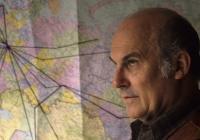 Večery s polskými reportéry: Kapuściński v Srdci temnoty