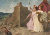 Rok 1918 a umění v Plzni. Československá samostatnost v historii plzeňského uměleckého života 1914–1928