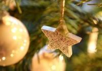 Vánoce v Jihočeském muzeu