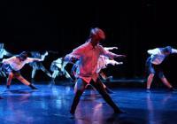 Repríza: Galavečer tanečního souboru Pop Balet 2017