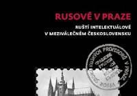 """Debata o """"ruské stopě"""" v Česku kdysi a dnes"""