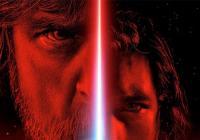 Star Wars: Poslední z Jediů odhaluje první teaser