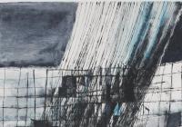 Výstava Karel Prášek: Krasohled (obrazy)