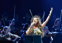 Sarah Brightman a Gregorian: Royal...