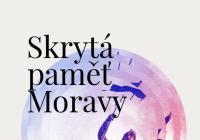 Skrytá paměť Moravy: Ať žije republika!