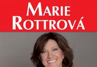 Sedmihorské léto: Marie Rottrová & Neřež