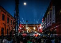 Vaňkovka Fest 2017